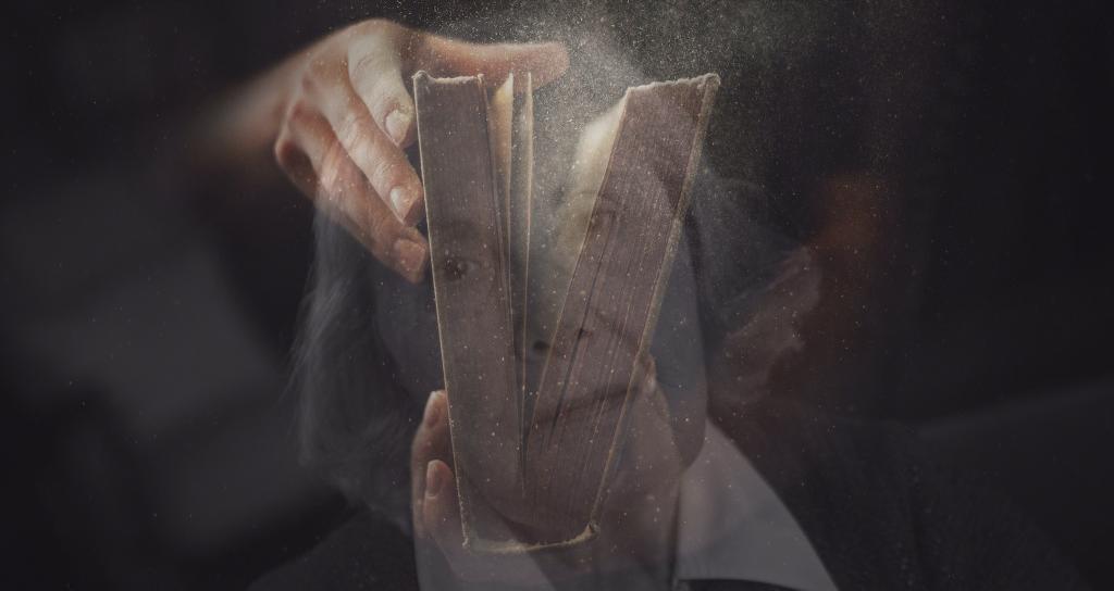 muzip bir yaratici adalet agaoglu okumak iyi gelir